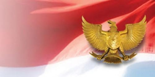 Ratusan Napi Pondok Rajeg Dapat Remisi KEmerdekaan